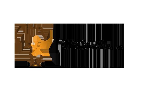 Africa Summit, Exhibition & Awards